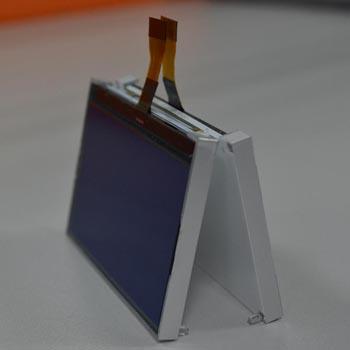 液晶模块jlx12864g-1504